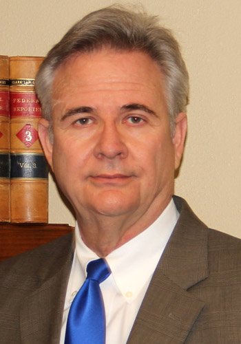 Marvin M. Smith, Mediator & Arbitrator, Idaho Falls, Idaho.